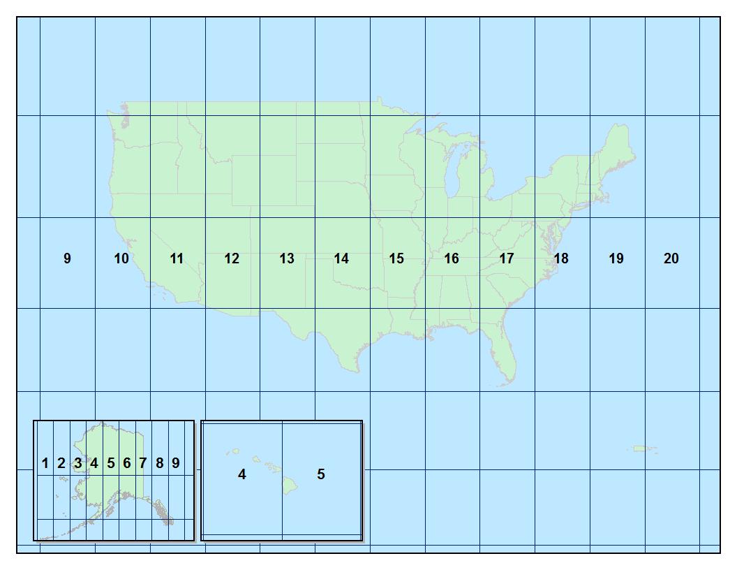 20 13 8  Marine Cadastre AIS — GeoMesa 2 3 1 Manuals
