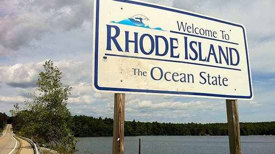 Rhode Island Funds READY 4 OFFSHORE WIND Initiative