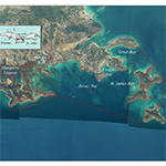 St. Thomas East End Reserve Coastal Use Mapping Project